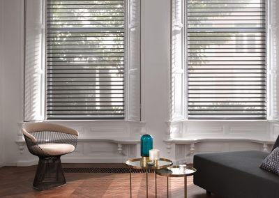 cortinas-barcelona-g5